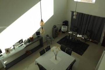 Foto de casa en venta en  1, horizontes, san luis potosí, san luis potosí, 2353858 No. 01