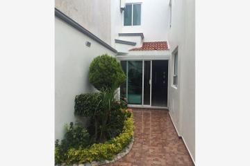 Foto de casa en venta en  1, ignacio romero vargas, puebla, puebla, 2466455 No. 01