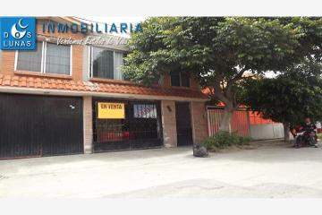 Foto de casa en venta en  1, industrias, san luis potosí, san luis potosí, 2669050 No. 01