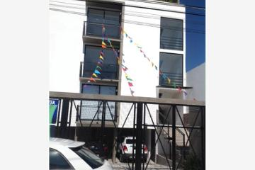 Foto de departamento en venta en  1, infonavit san miguel mayorazgo, puebla, puebla, 2694350 No. 01