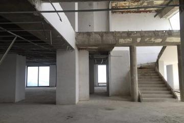 Foto de departamento en venta en  1, interlomas, huixquilucan, méxico, 2057376 No. 01