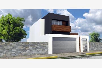 Foto de casa en venta en  1, jardín dorado, tijuana, baja california, 2549143 No. 01