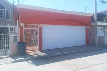 Foto de casa en venta en  1, jardín dorado, tijuana, baja california, 2686165 No. 01