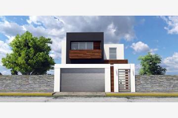 Foto de casa en venta en  1, jardín dorado, tijuana, baja california, 2785766 No. 01