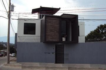 Foto de casa en venta en  1, jardín, oaxaca de juárez, oaxaca, 2840969 No. 01
