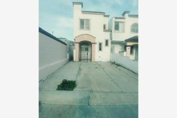 Foto de casa en venta en  1, jardines de agua caliente, tijuana, baja california, 2822932 No. 01