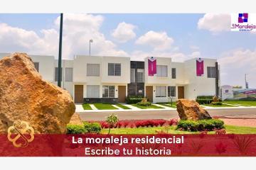 Foto de casa en venta en  1, jardines de nuevo méxico, zapopan, jalisco, 2686472 No. 01