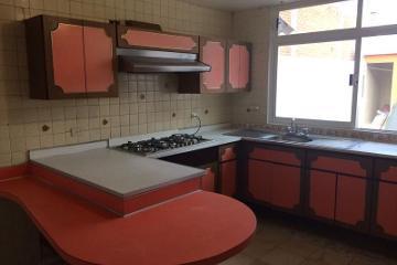 Foto de casa en venta en  1, jardines de san manuel, puebla, puebla, 2568359 No. 01