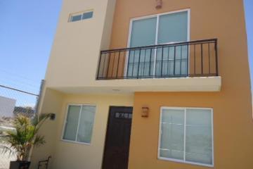 Foto de casa en venta en  1, jardines el sauz, guadalajara, jalisco, 2915053 No. 01