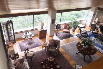 Foto de departamento en venta en  1, jardines en la montaña, tlalpan, distrito federal, 2753240 No. 01