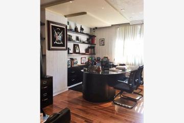 Foto de oficina en renta en  1, juárez, cuauhtémoc, distrito federal, 2694787 No. 01