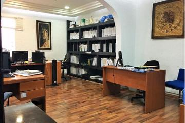 Foto de oficina en renta en  1, juárez, cuauhtémoc, distrito federal, 2806870 No. 01