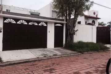 Foto de casa en venta en  1, jurica, querétaro, querétaro, 1021073 No. 01