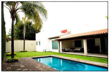 Foto de casa en venta en  1, jurica, querétaro, querétaro, 2539645 No. 01