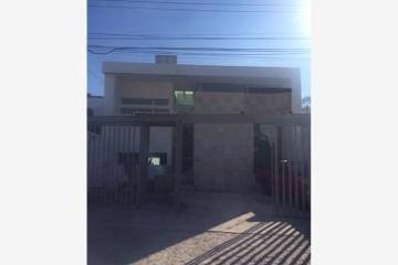 Foto de casa en venta en  1, jurica, querétaro, querétaro, 2572130 No. 01
