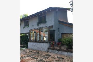 Foto de casa en venta en  1, jurica, querétaro, querétaro, 2988669 No. 01