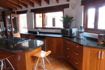 Foto de casa en venta en  1, jurica, querétaro, querétaro, 729509 No. 01