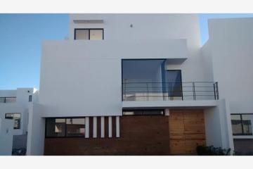 Foto de casa en venta en  1, juriquilla, querétaro, querétaro, 2539711 No. 01