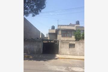 Foto de casa en venta en  1, juventino rosas, iztacalco, distrito federal, 2075546 No. 01