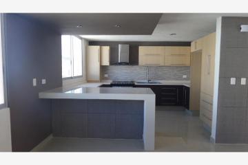 Foto de casa en venta en  1, la calera, puebla, puebla, 2671123 No. 01