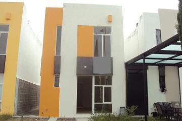 Foto de casa en venta en  1, la cartuja, jesús maría, aguascalientes, 2549400 No. 01