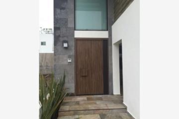 Foto de casa en venta en  1, la cima, puebla, puebla, 1984800 No. 01
