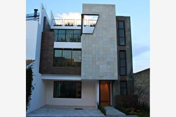 Foto de casa en venta en  1, la cima, puebla, puebla, 2653880 No. 01