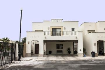 Foto principal de casa en venta en la encantada residencial, la encantada 2708874.
