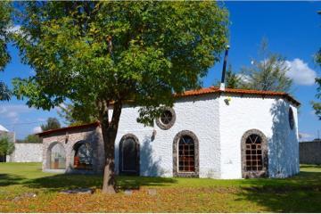 Foto de rancho en venta en  1, la palma, pedro escobedo, querétaro, 2689537 No. 01