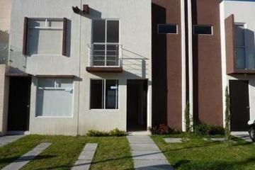 Foto de casa en venta en  1, la piedad, el marqués, querétaro, 2703265 No. 01