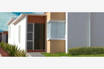 Foto de casa en venta en  1, la piedad, el marqués, querétaro, 2705895 No. 01