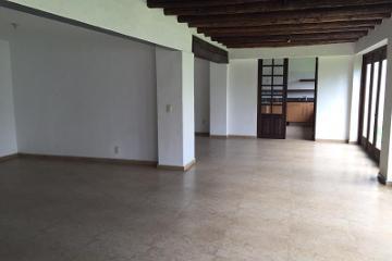Foto de casa en venta en  1, la virgen, metepec, méxico, 1572806 No. 01