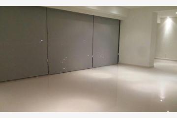 Foto de departamento en renta en  1, la vista contry club, san andrés cholula, puebla, 2465389 No. 01