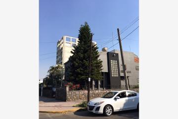 Foto de casa en renta en  1, ladrón de guevara, guadalajara, jalisco, 2886675 No. 01