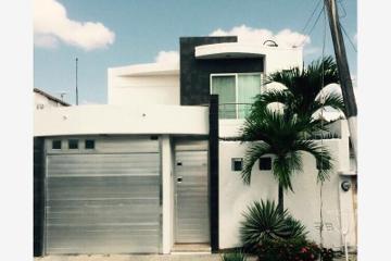 Foto principal de casa en venta en laguna real, laguna real 2698150.