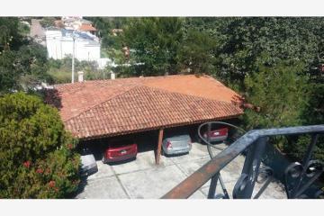 Foto de casa en venta en  1, las cañadas, zapopan, jalisco, 2556263 No. 01