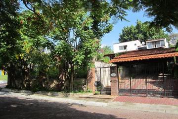 Foto de casa en venta en  1, las cañadas, zapopan, jalisco, 2671663 No. 01