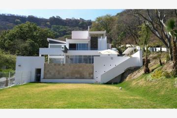 Foto de casa en venta en  1, las cañadas, zapopan, jalisco, 2682913 No. 01