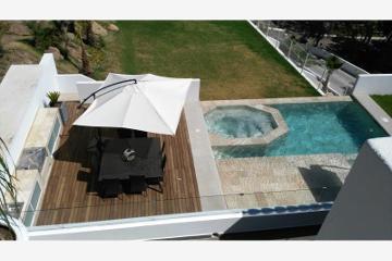 Foto de casa en venta en  1, las cañadas, zapopan, jalisco, 2682913 No. 02