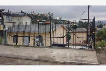 Foto de departamento en venta en  1, libertad, tijuana, baja california, 2684015 No. 01