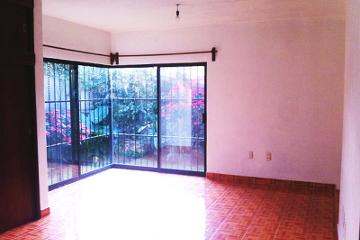 Foto de casa en renta en 1, loma bonita, cuernavaca, morelos, 1573958 no 01