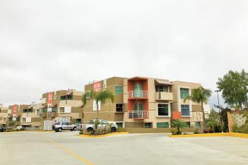 Foto de departamento en venta en  1, loma bonita norte, tijuana, baja california, 2653511 No. 01
