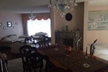 Foto de casa en venta en  1, loma dorada, querétaro, querétaro, 2656790 No. 01