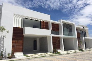 Foto de casa en venta en  1, lomas de angelópolis ii, san andrés cholula, puebla, 2353492 No. 01