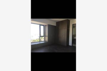 Foto de casa en venta en  1, lomas de angelópolis ii, san andrés cholula, puebla, 2554623 No. 01