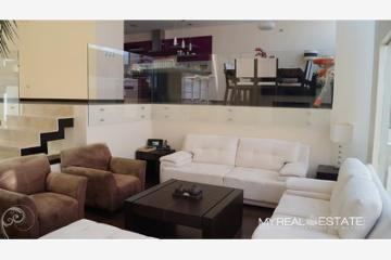 Foto de casa en venta en  1, lomas de angelópolis privanza, san andrés cholula, puebla, 2556490 No. 01