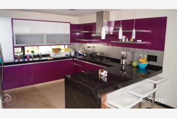 Foto de casa en venta en  1, lomas de angelópolis privanza, san andrés cholula, puebla, 2566692 No. 01