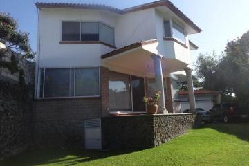 Foto principal de casa en renta en lomas de atzingo, lomas de atzingo 2543734.