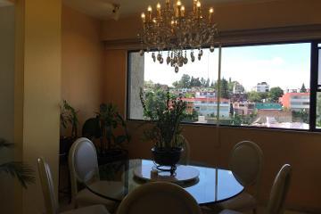 Foto de departamento en venta en  1, lomas de chapultepec ii sección, miguel hidalgo, distrito federal, 2658148 No. 01