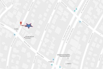 Foto de casa en venta en  1, lomas de chapultepec ii sección, miguel hidalgo, distrito federal, 2658676 No. 01
